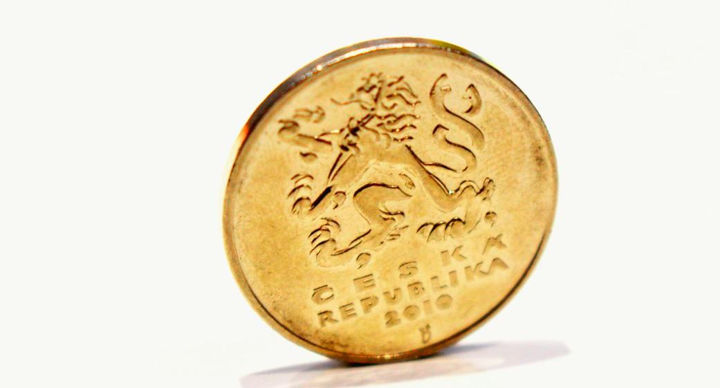 mince česká